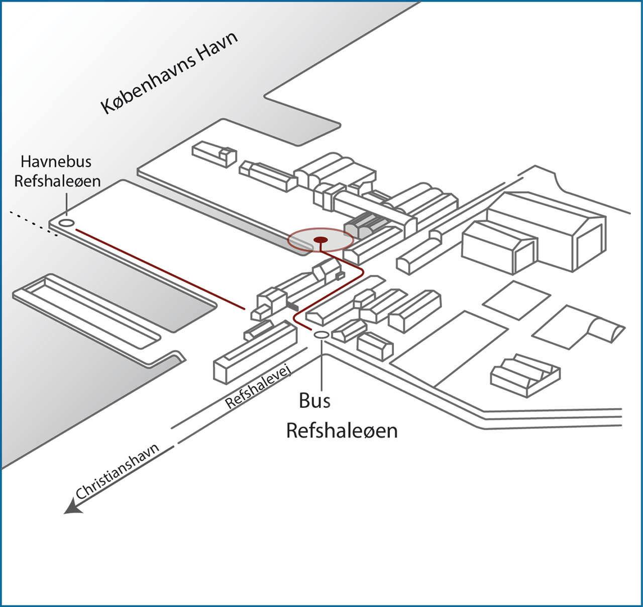 Yachtgarage_map_1